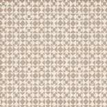 Pampille Wallpaper Eugene 74220272 or 7422 02 72 By Casamance